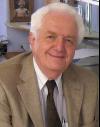 Ismael Ajzenszlos