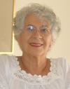 Lilia Torre - Careers Coaching
