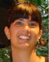 María Poma - Careers Coaching